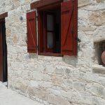 Kaizer Cyprus Agrotourism - 20160722 143037