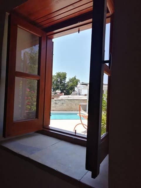 Kaizer Cyprus Agrotourism - 67475501 461479167742492 1677422021736136704 n