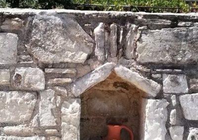 Kaizer Cyprus Agrotourism - 67689855 482272132507122 2088579872342409216 n