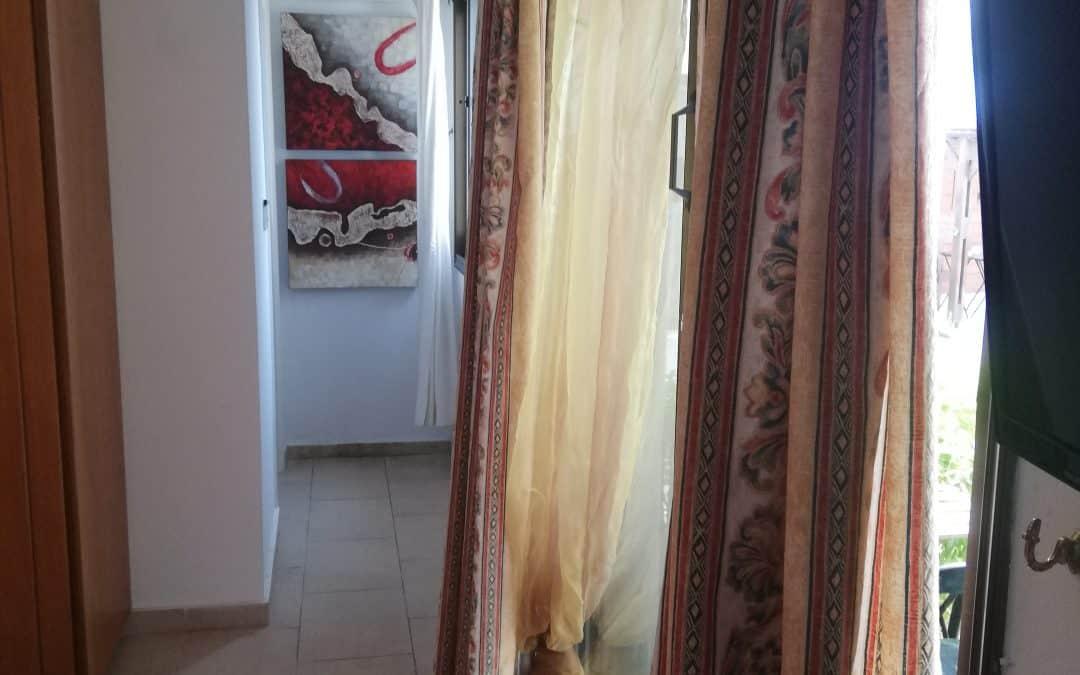 Neofytou Double Room