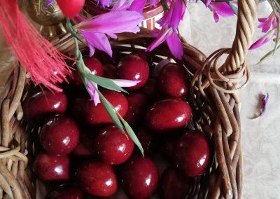 Kaizer Cyprus Agrotourism - IMG 20190426 152652