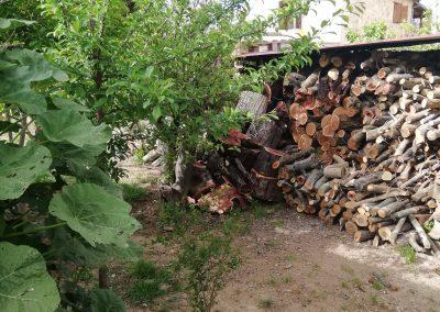 Kaizer Cyprus Agrotourism - IMG 20200422 085725