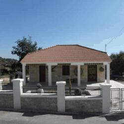 Kaizer Cyprus Agrotourism - Untitled design 1