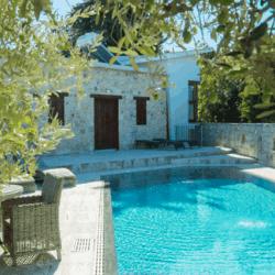 Kaizer Cyprus Agrotourism - Untitled design 10
