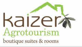 Kaizer Cyprus Agrotourism