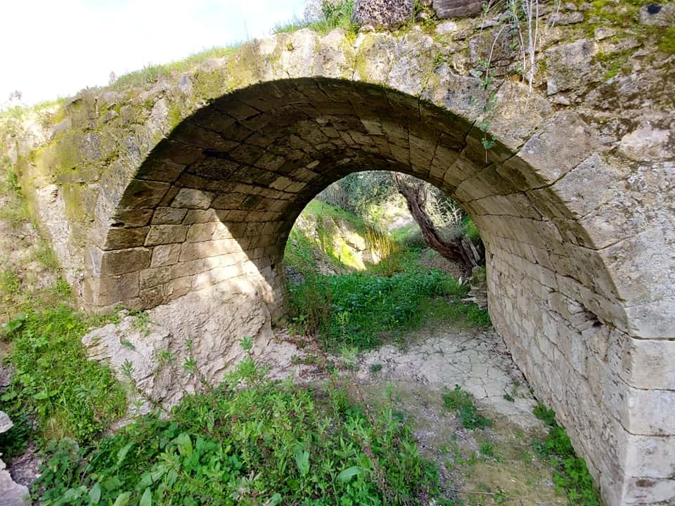 Kaizer Cyprus Agrotourism - 158291348 530298757956814 927879379813427608 n 1