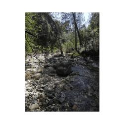 Kaizer Cyprus Agrotourism - 1 1 original 11