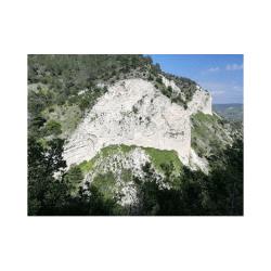 Kaizer Cyprus Agrotourism - 1 1 original 12