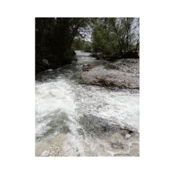 Kaizer Cyprus Agrotourism - 1 1 original 13