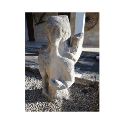Kaizer Cyprus Agrotourism - 1 1 original 5