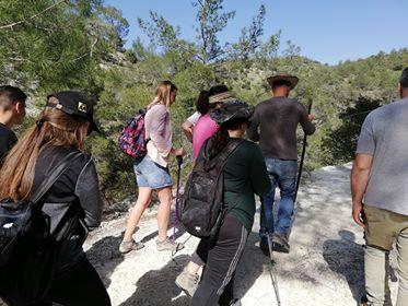 Kaizer Cyprus Agrotourism - 57066166 410638792819788 1390693999374761984 n