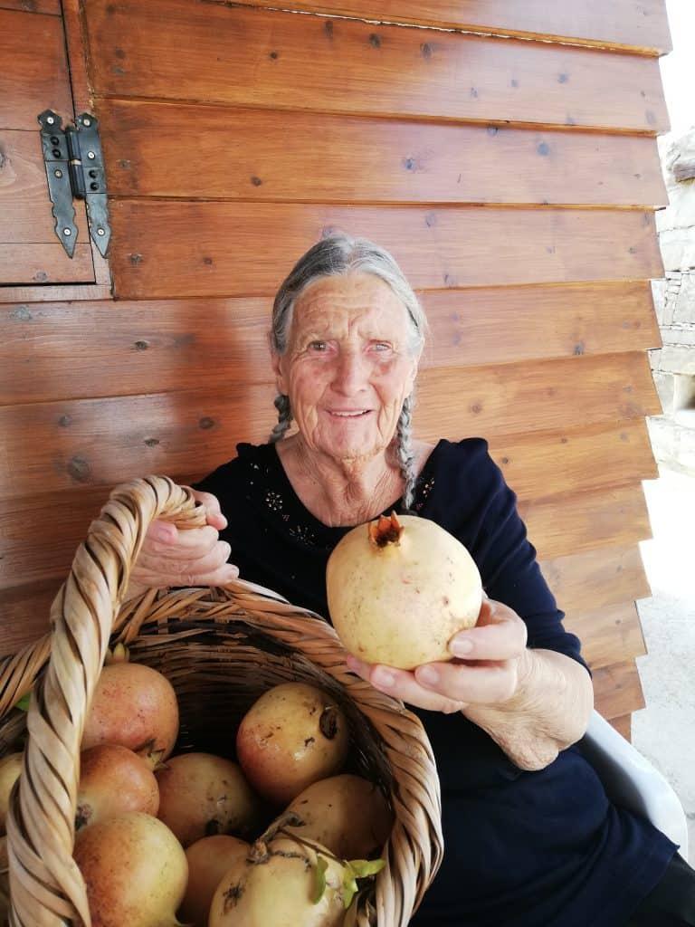 Kaizer Cyprus Agrotourism - IMG 20181021 112720