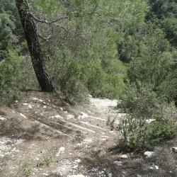Kaizer Cyprus Agrotourism - Untitled design 8