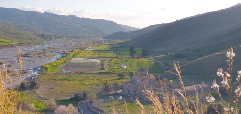 Kaizer Cyprus Agrotourism - viber image 2020 03 29 14 26 07