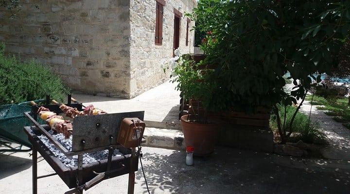 Kaizer Cyprus Agrotourism - 19046511 647951125395655 238517246 n